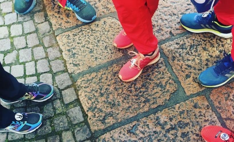 scarpe-runners-2